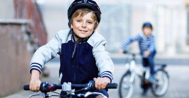 Otroška kolesa Specialized