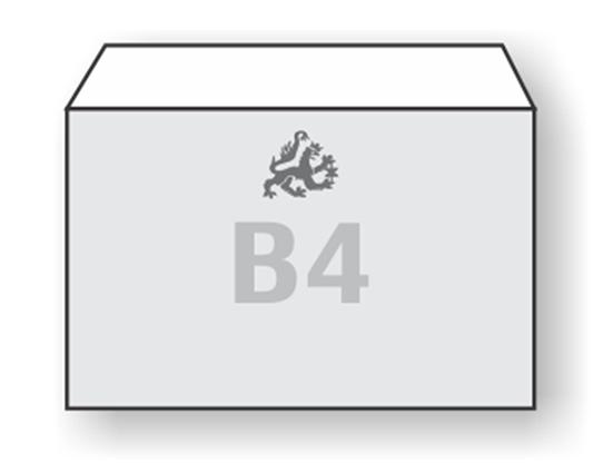 Kuverte B4 - S-GRAF d.o.o.