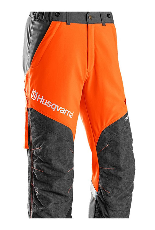 Zaščitne hlače Husqvarna Technical