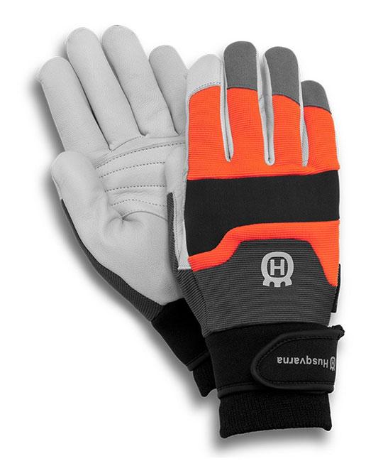 Zaščitne rokavice Husqvarna Functional