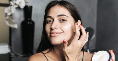 Kozmetika Labelage